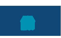 LMC Home Loans
